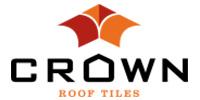 logo-crown