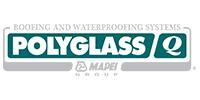 logo-polyglass